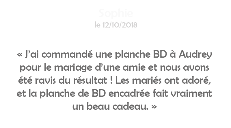 commentaire1 test5