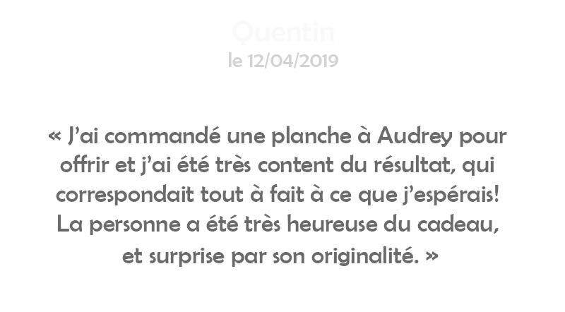 commentaire5 tel